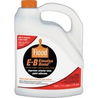 Flood E-B Emulsa-Bond Stir-In Bonding Primer, FLD41 01