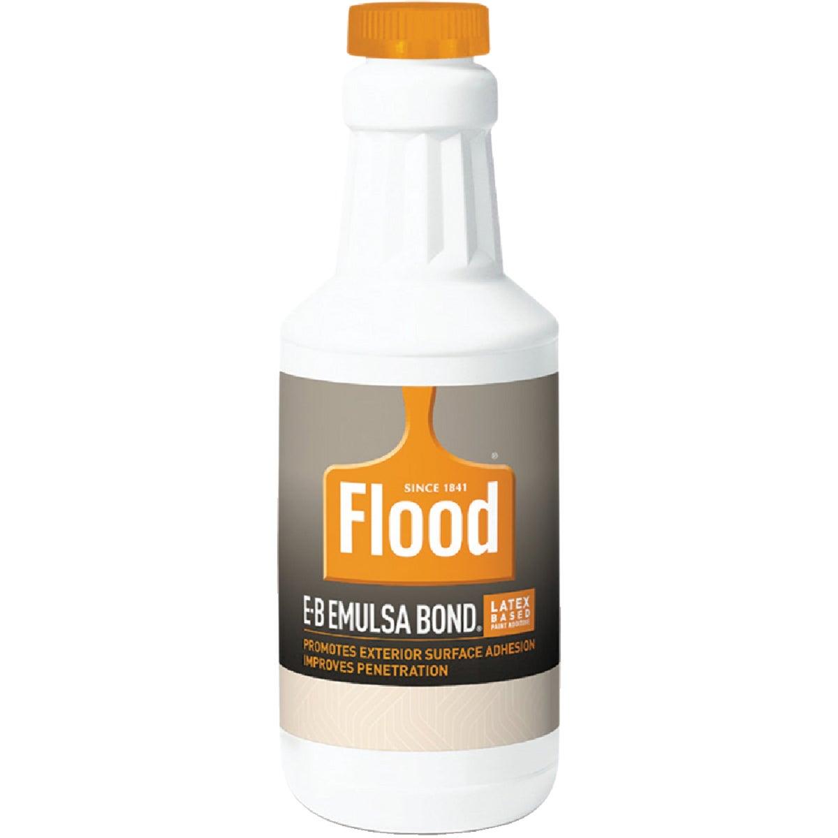 Flood E B Emulsa Bond Stir In Bonding Primer Fld41 04