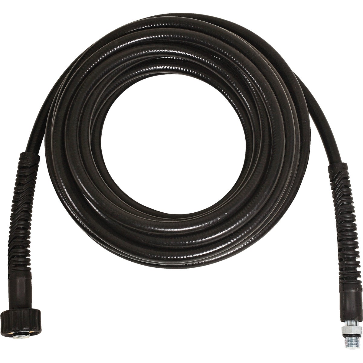 30' EXTENSION HOSE - AW-0015-0239 by Mi T M Corp
