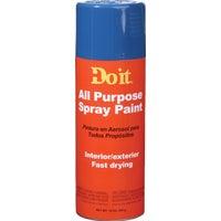 Do it All Purpose Spray Paint, 203283