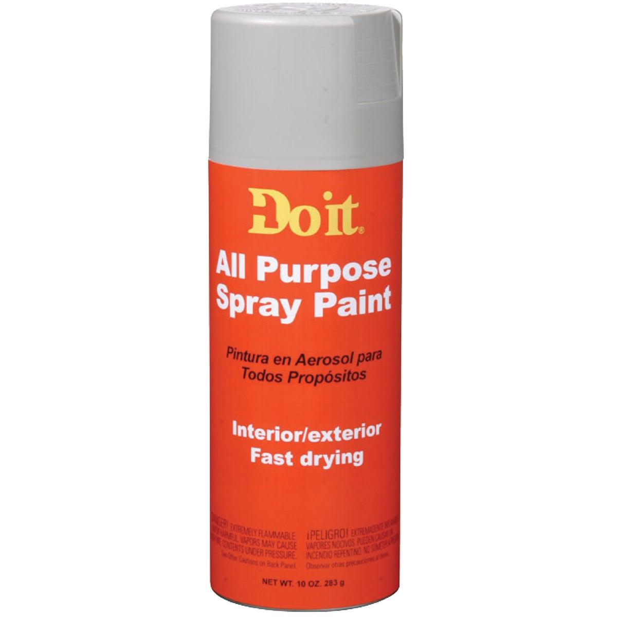 Do it All Purpose Spray Primer