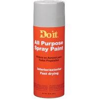Gray A/P Spray Primer