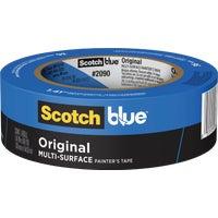 3M Scotch Blue Original Masking Tape, 2090-36N