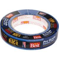 Do it Best Pro Grade Blue Painter's Masking Tape, 85842