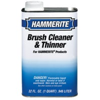 Masterchem HAMMERED PAINT THINNER 48500