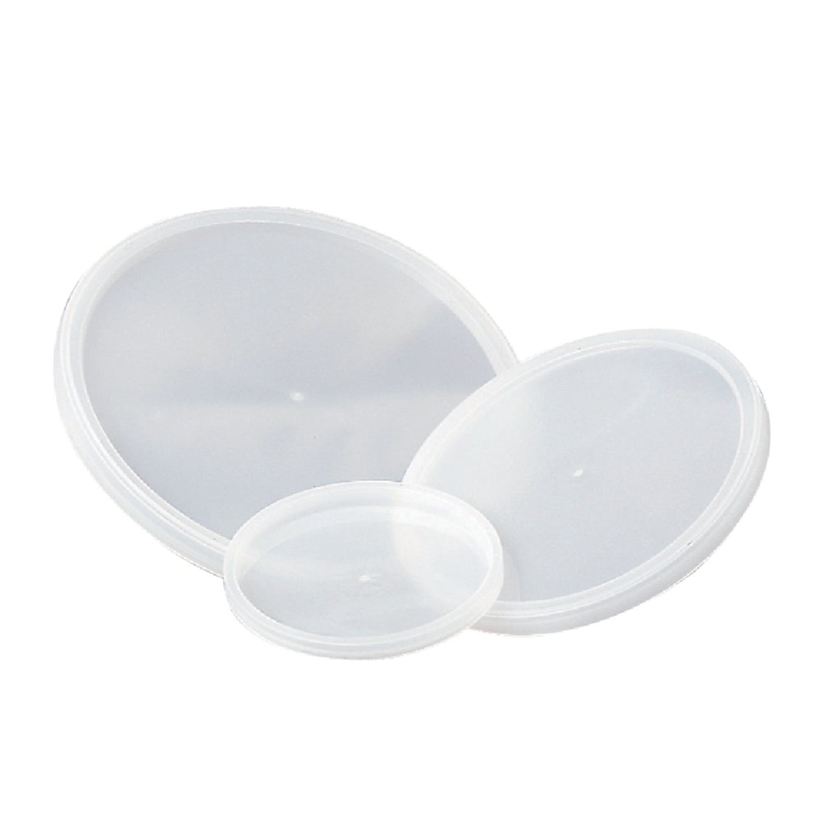 5QT MIXING CONTAINER LID
