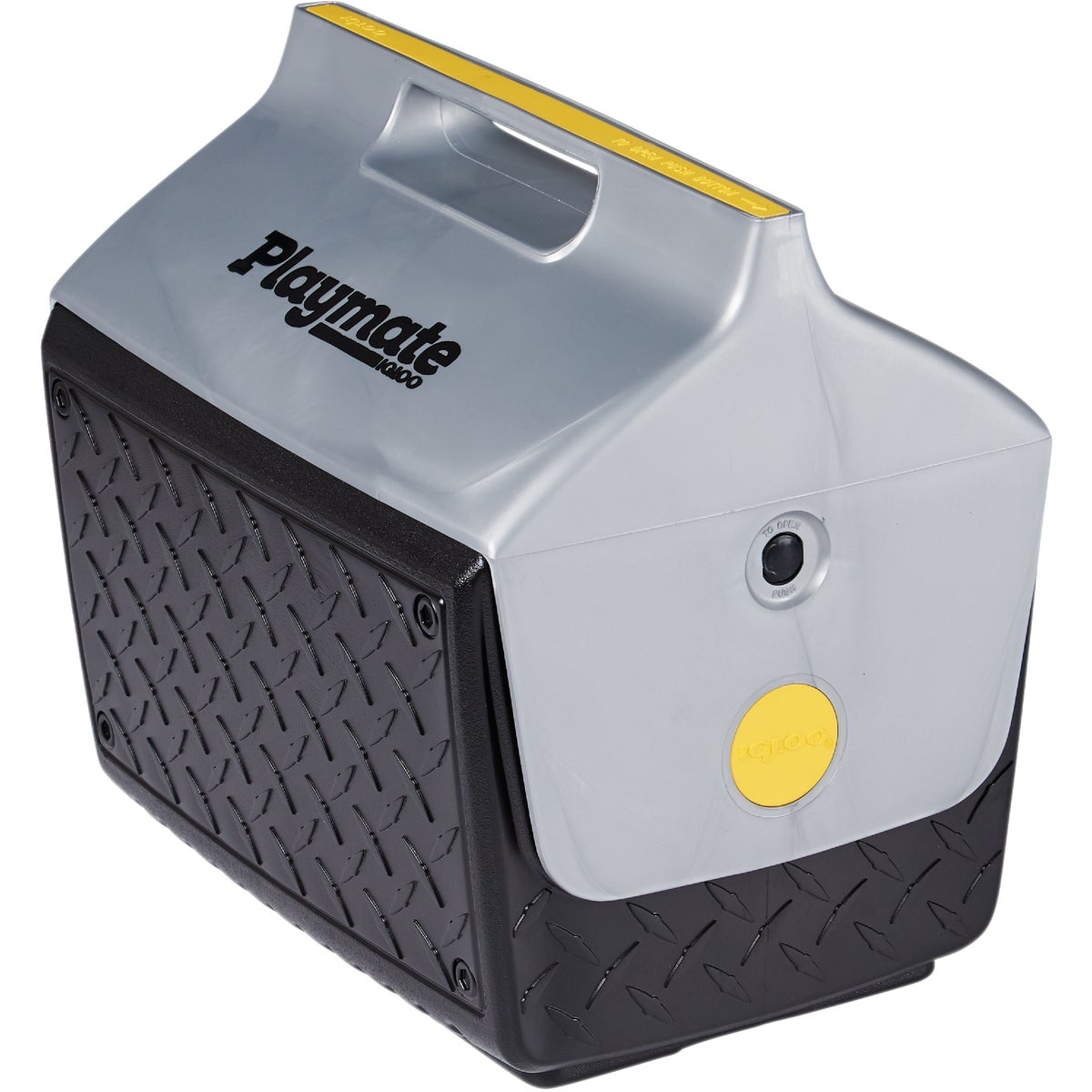 PLAYMATE THE BOSS COOLER - 43581 by Igloo Corp