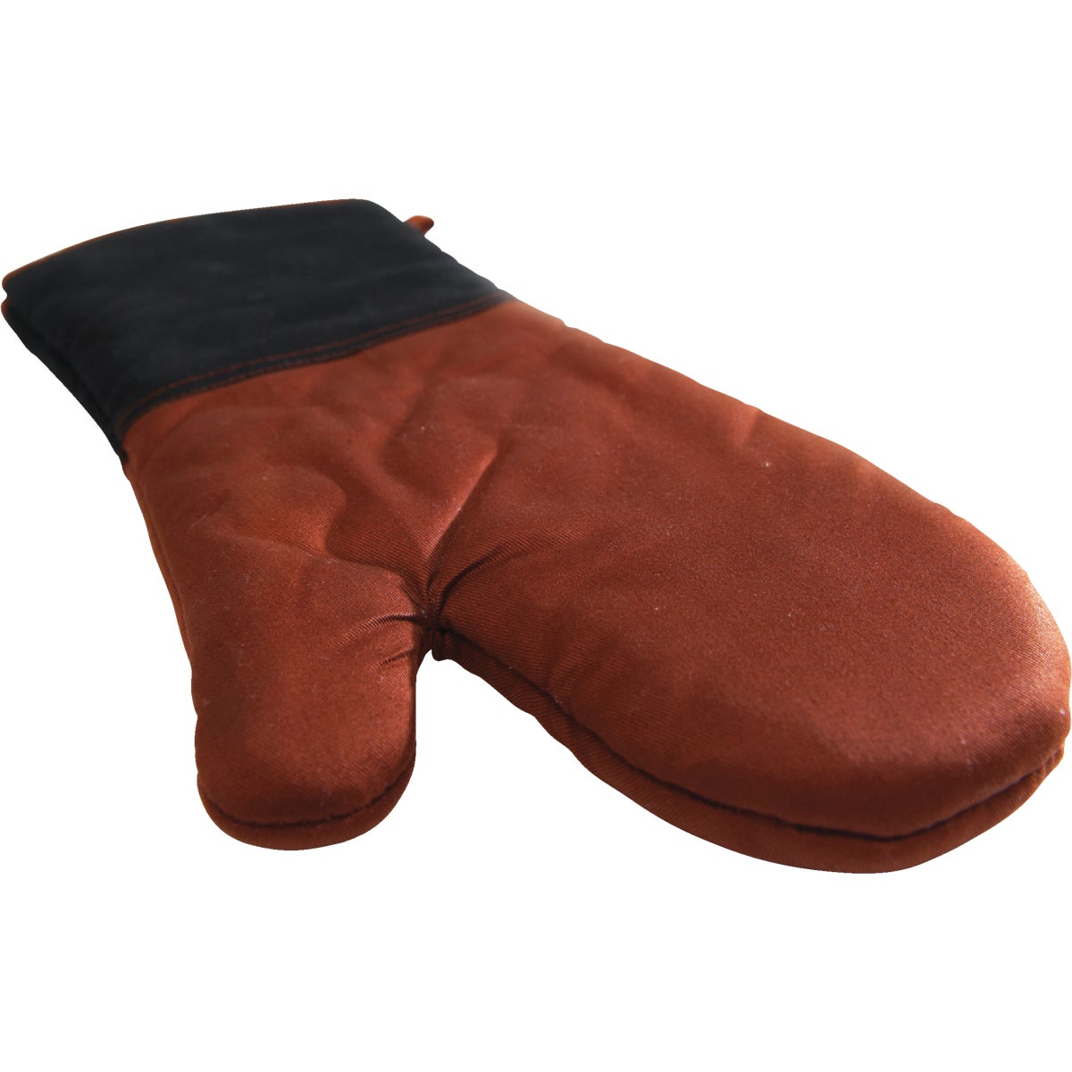 HEAVY DUTY GRILL MITT