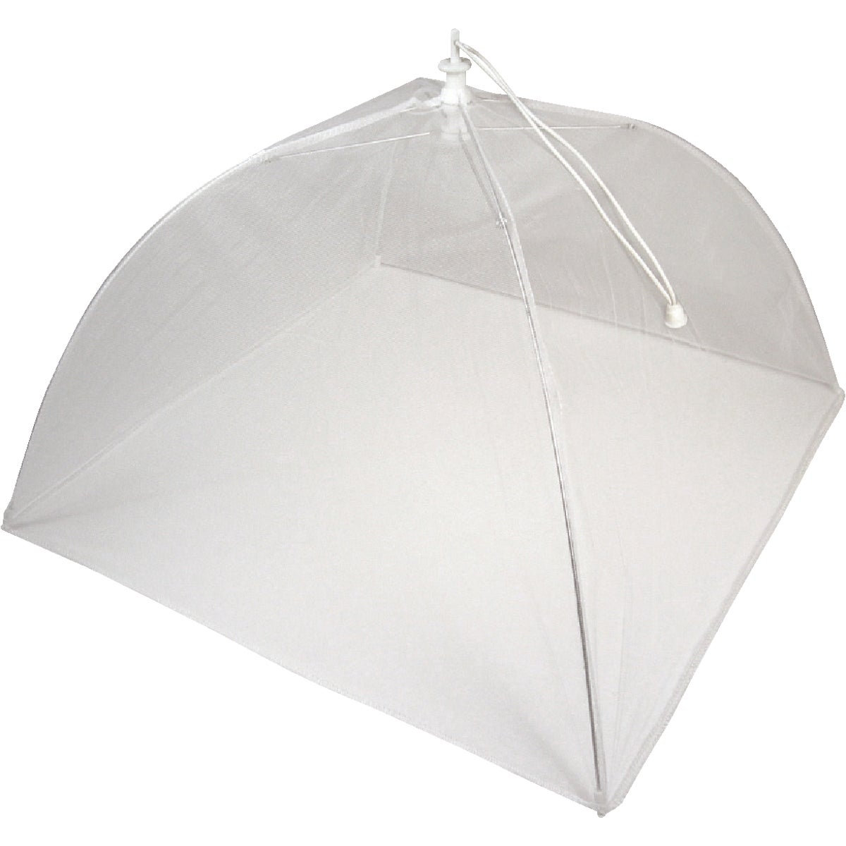 "17"" FOOD UMBRELLA"
