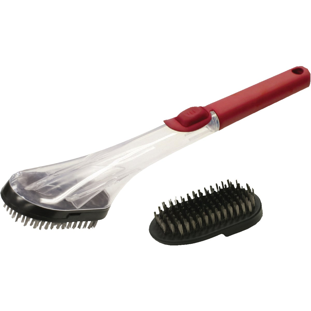 STEAMER BRUSH - 77675 by Onward Multi Corp Y1