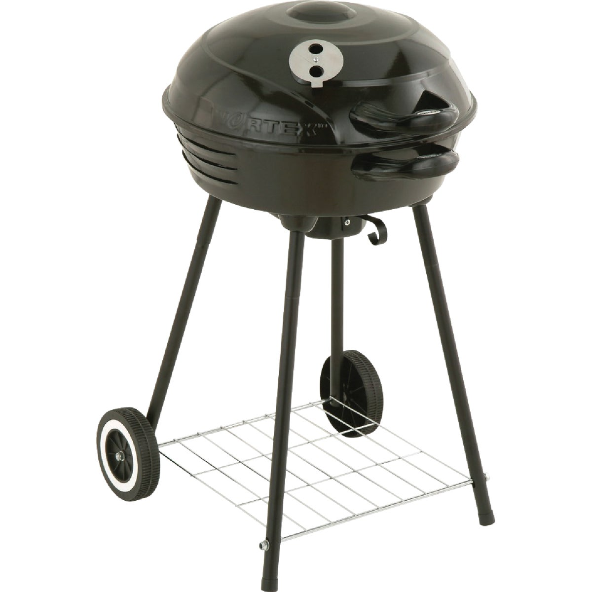 """18"""" CHARCOAL GRILL"""