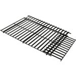 GrillPro Universal Adjustable Cooking Grate