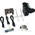 GrillPro Gas Grill Igniter Kit