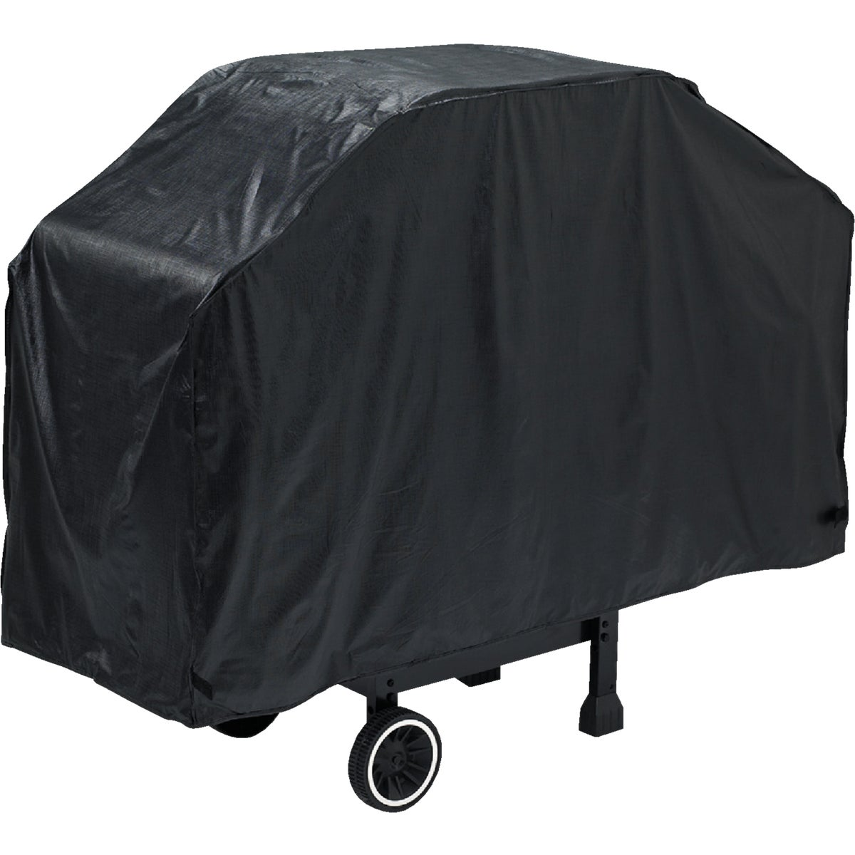 """56"""" ECONOMY GRILL COVER"""