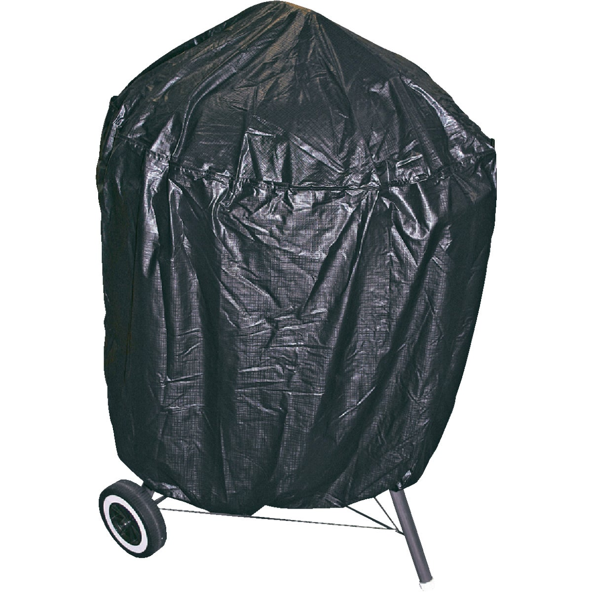 BBQ KETTLE COVER - 84027 by Onward Multi Corp  D