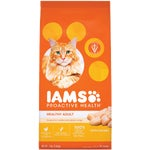 Iams Original Chicken Cat Food