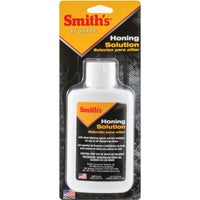 Smith Abrasives, Inc. 4OZ HONING OIL HON1