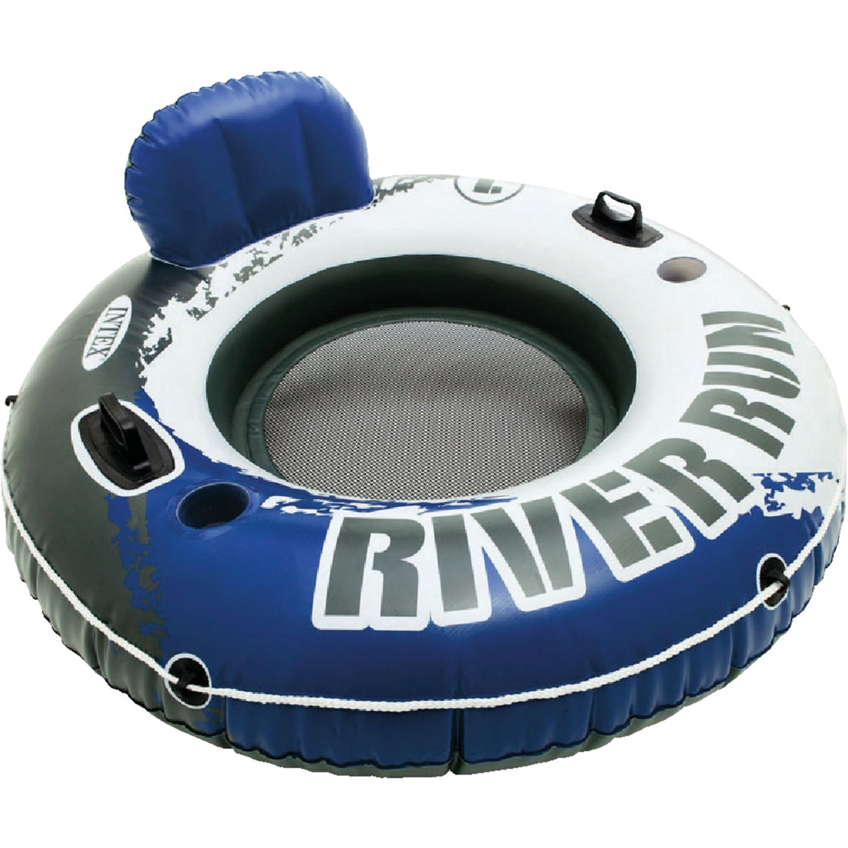 RIVER RUN I TUBE - 58825EP by Intex Recreation