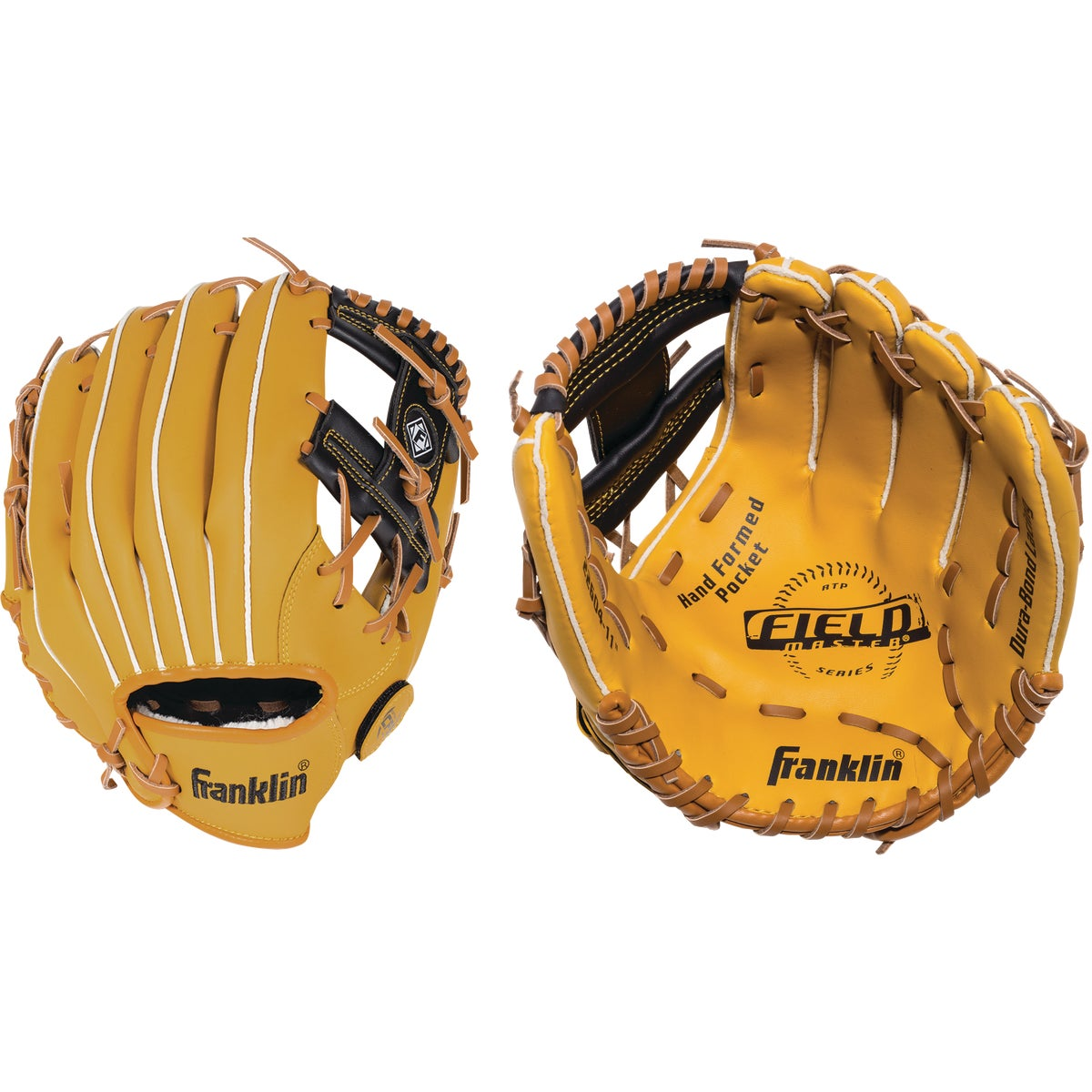 "11"" LTLLG BASEBALL GLOVE - 22310 by Franklin Sports"