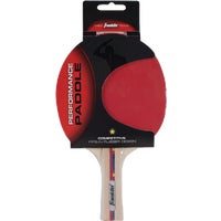 Regent Sports DELX TABLE TENNIS PADDLE 58130