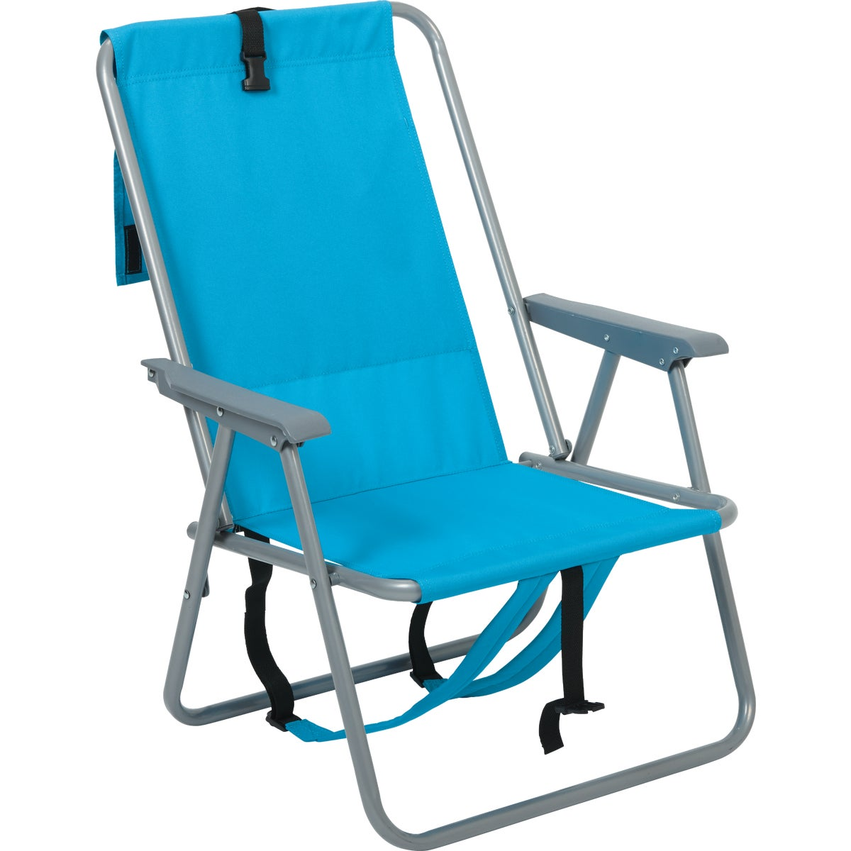 BACKPACK CHAIR - SC525-6973 by Rio Brands  Ningbo1