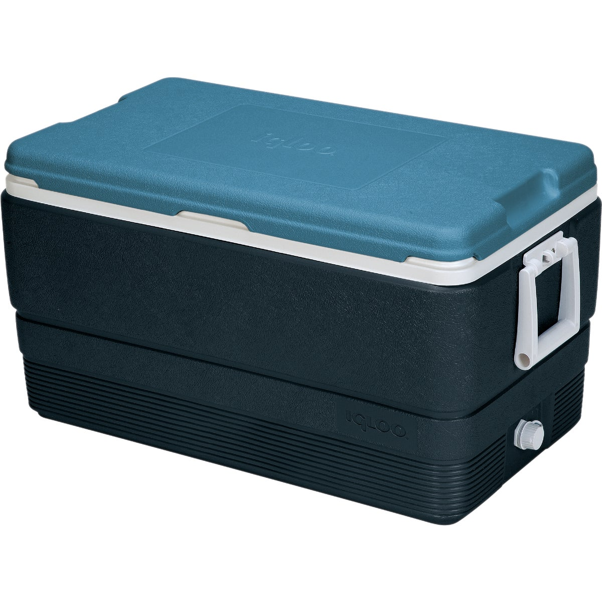 MAXCOLD 70QT COOLER - 44366 by Igloo Corp