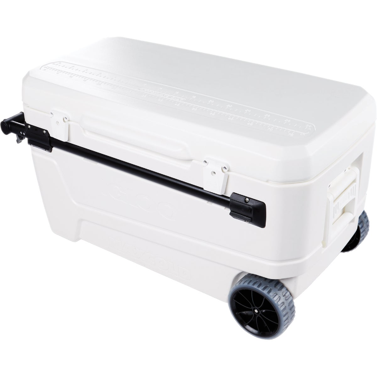 SPORTSMAN 110QT GLIDE - 45673 by Igloo Corp
