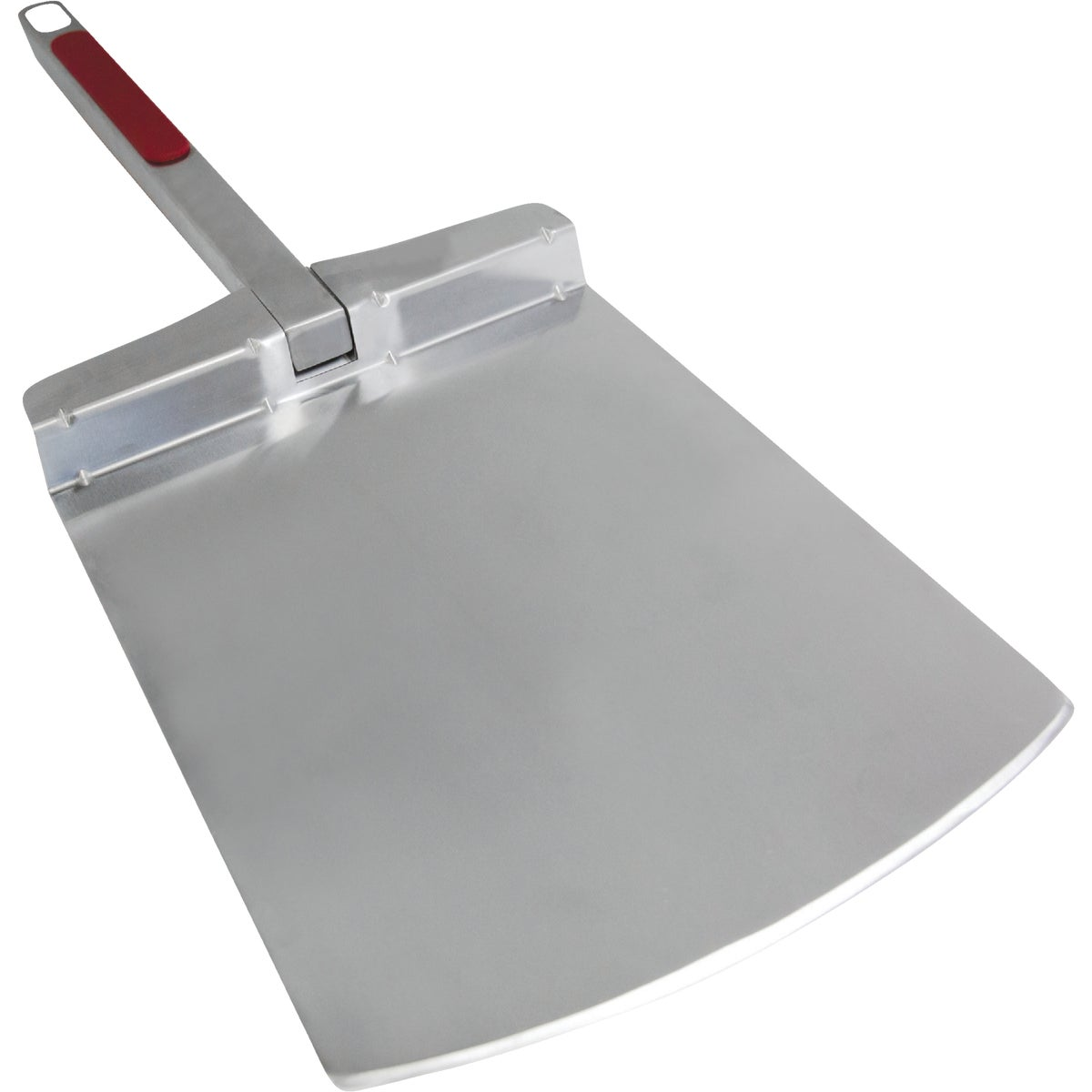 FOLDING PIZZA TURNER - 98159 by Onward Multi Corp  D
