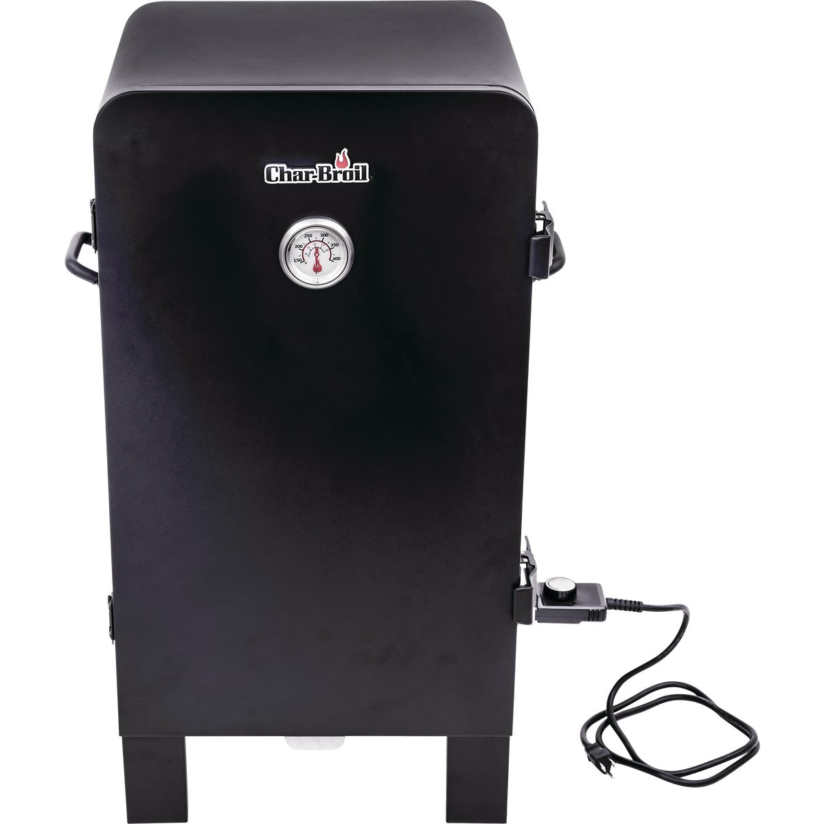 "30"" ELECTRIC SMOKER"