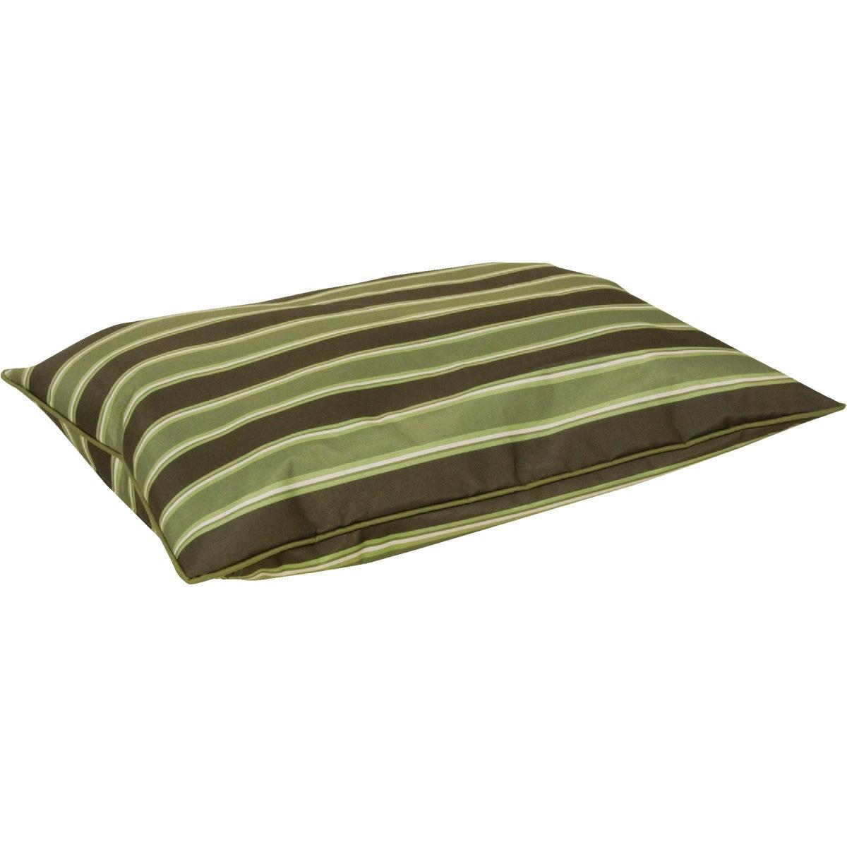 27X36 CHEW RESISTANT BED
