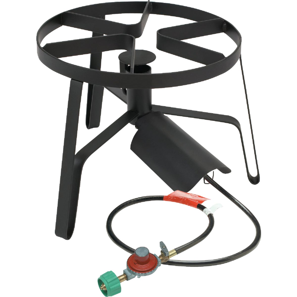 JET COOKER W/HOSE GUARD - SP-1 by Barbour Intl