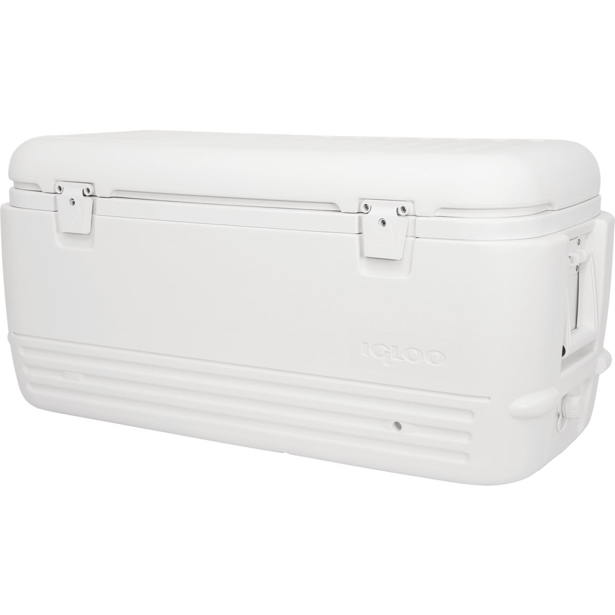 QUICK & COOL 100 COOLER - 11442 by Igloo Corp