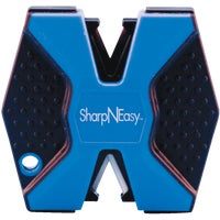 Sharp'N Easy Knife Sharpener