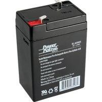 Sla 6V 4Amp Battery