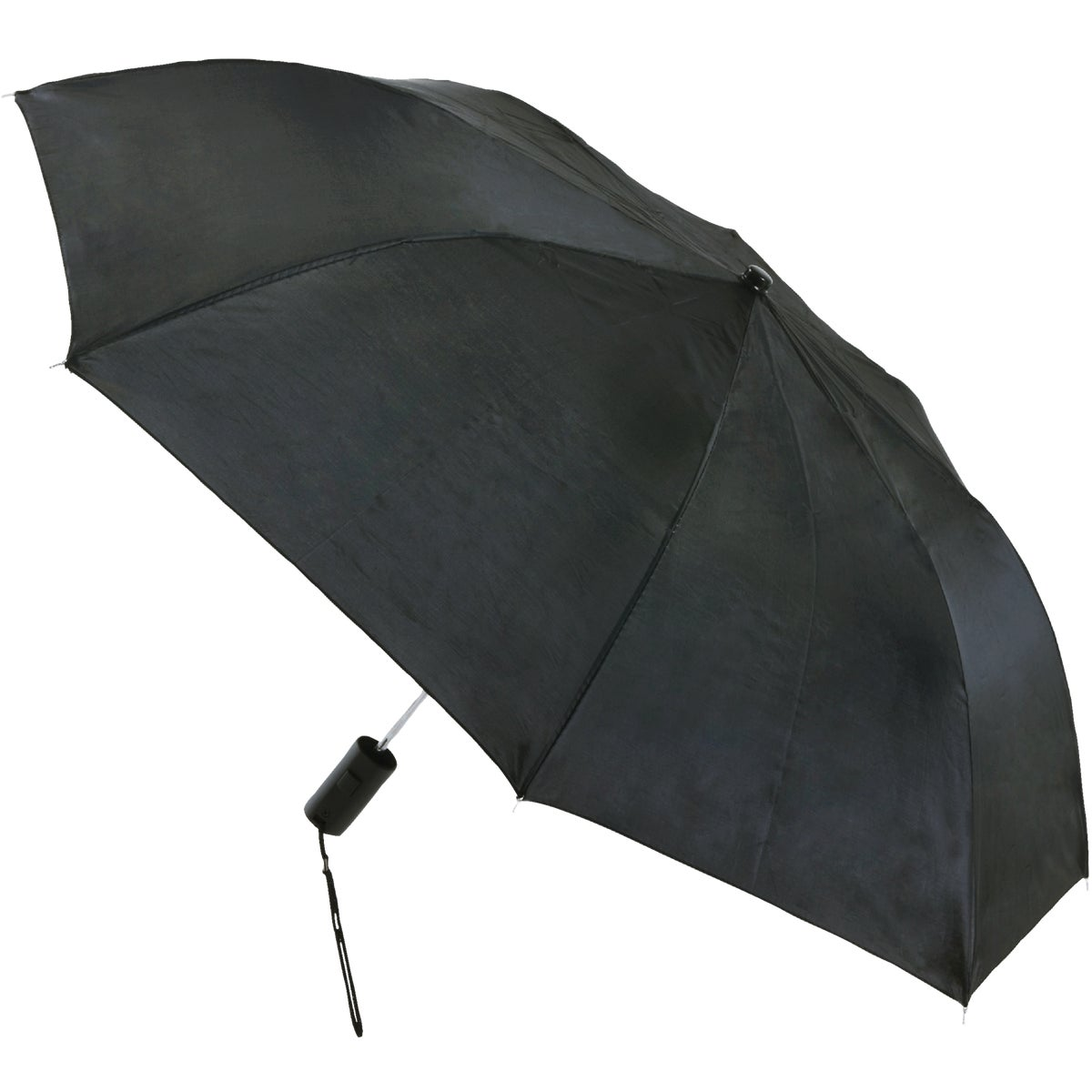 42 IN AUTOFOLD UMBRELLA