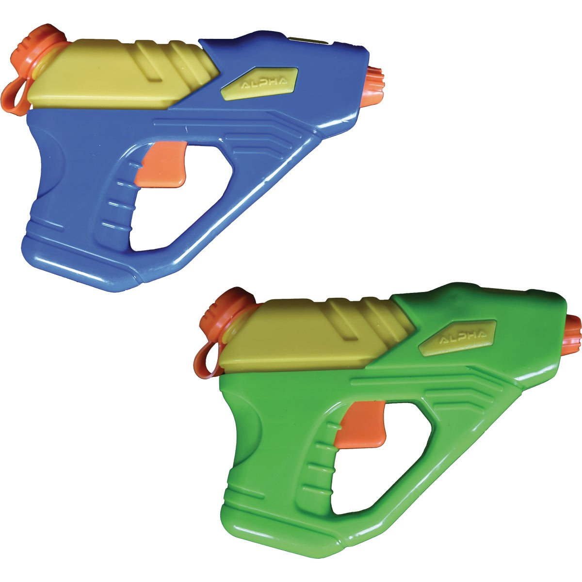 DBL WATER GUN - 81000 by Water Sports Llc
