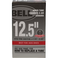 Bell Sports 12.5