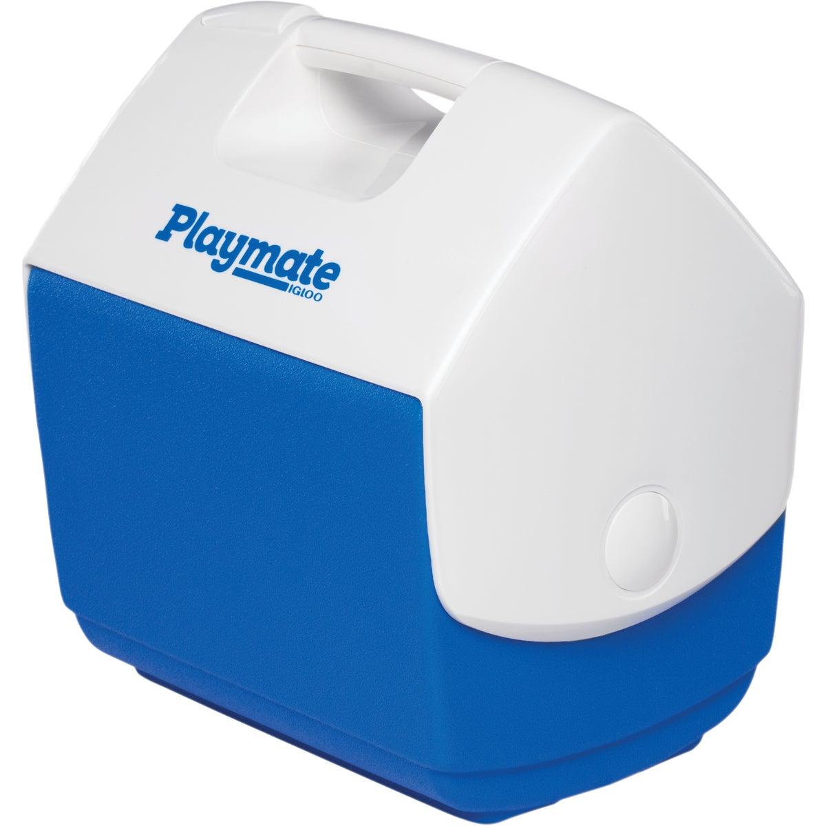 16QT PLAYMATE COOLER - 43364 by Igloo Corp