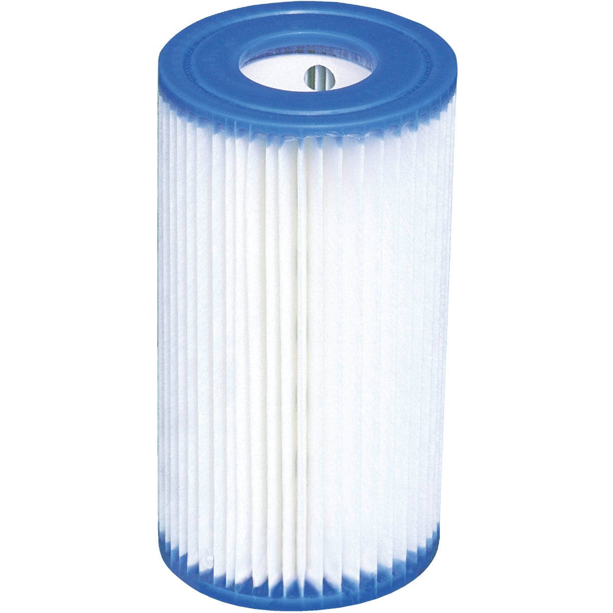 4-1/4X8 FILTER CARTRIDGE - 29000E by Intex Recreation
