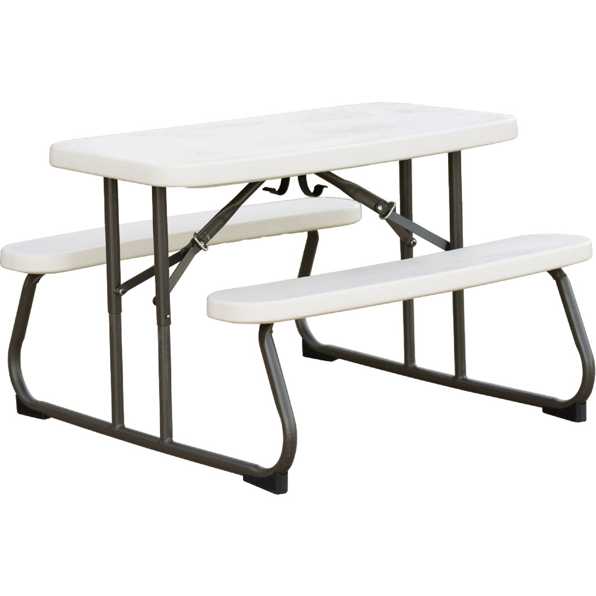 KIDS PICNIC TABLE - 80094 by Lifetime  Xiamen