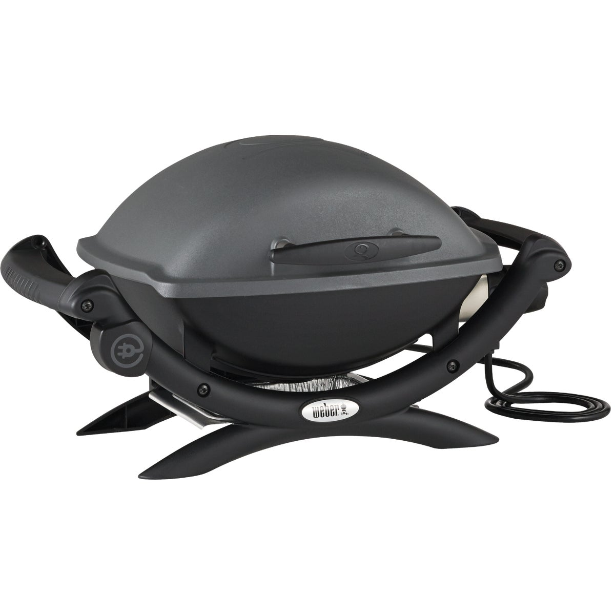 Q1400 ELECTRIC GRILL - 52020001 by Weber