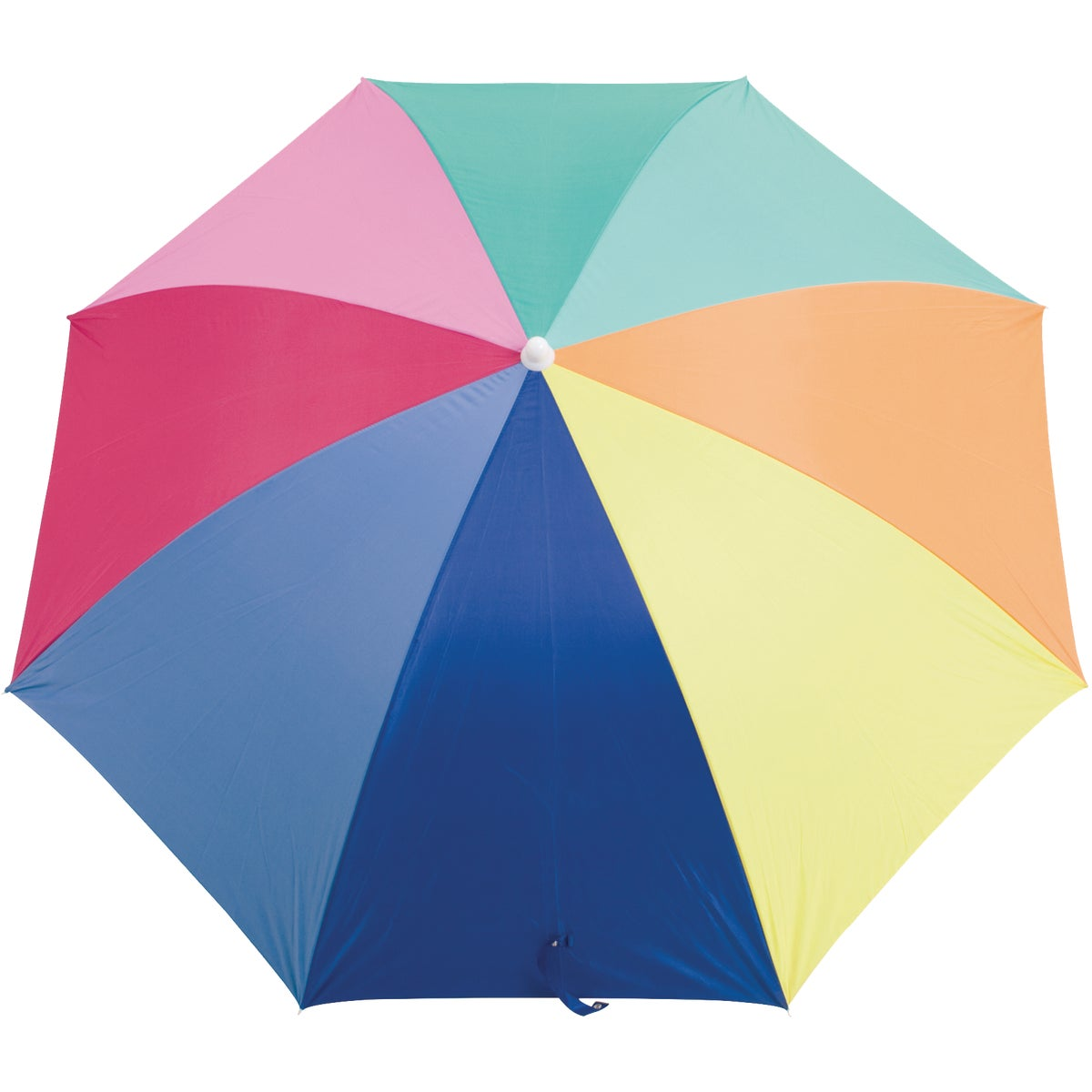 6' NYLON UMBRELLA