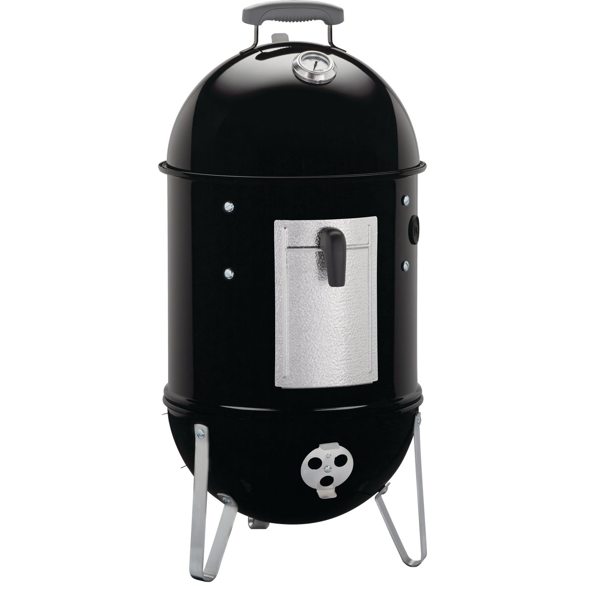 """14.5"""" SMOKEY MTN COOKER - 711001 by Weber"""