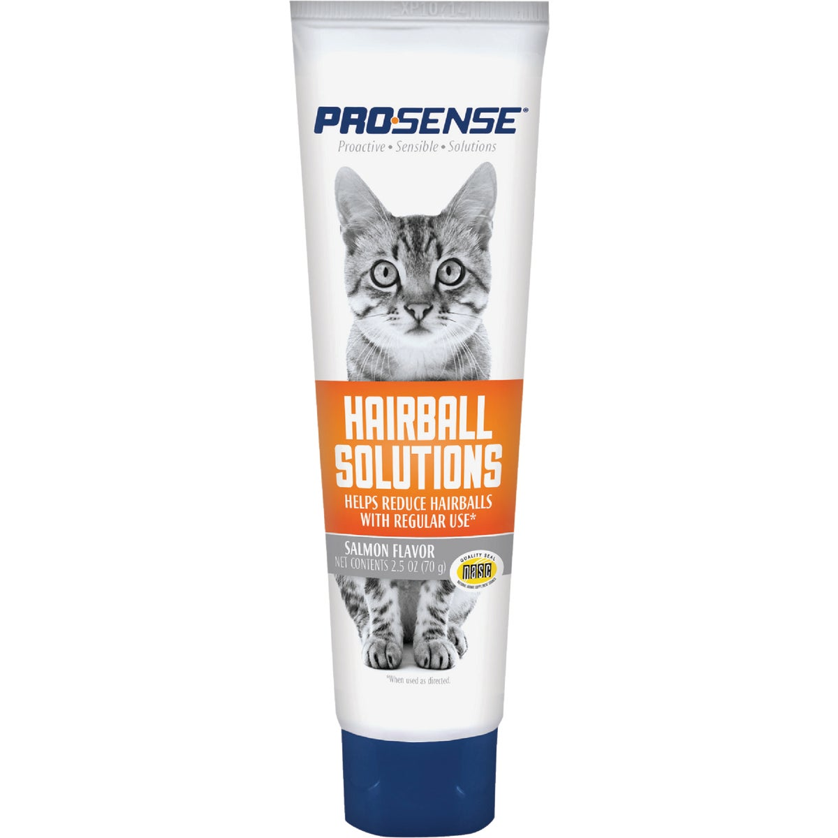 CAT HAIRBALL ELIM PST - P-82623 by United Pet Group