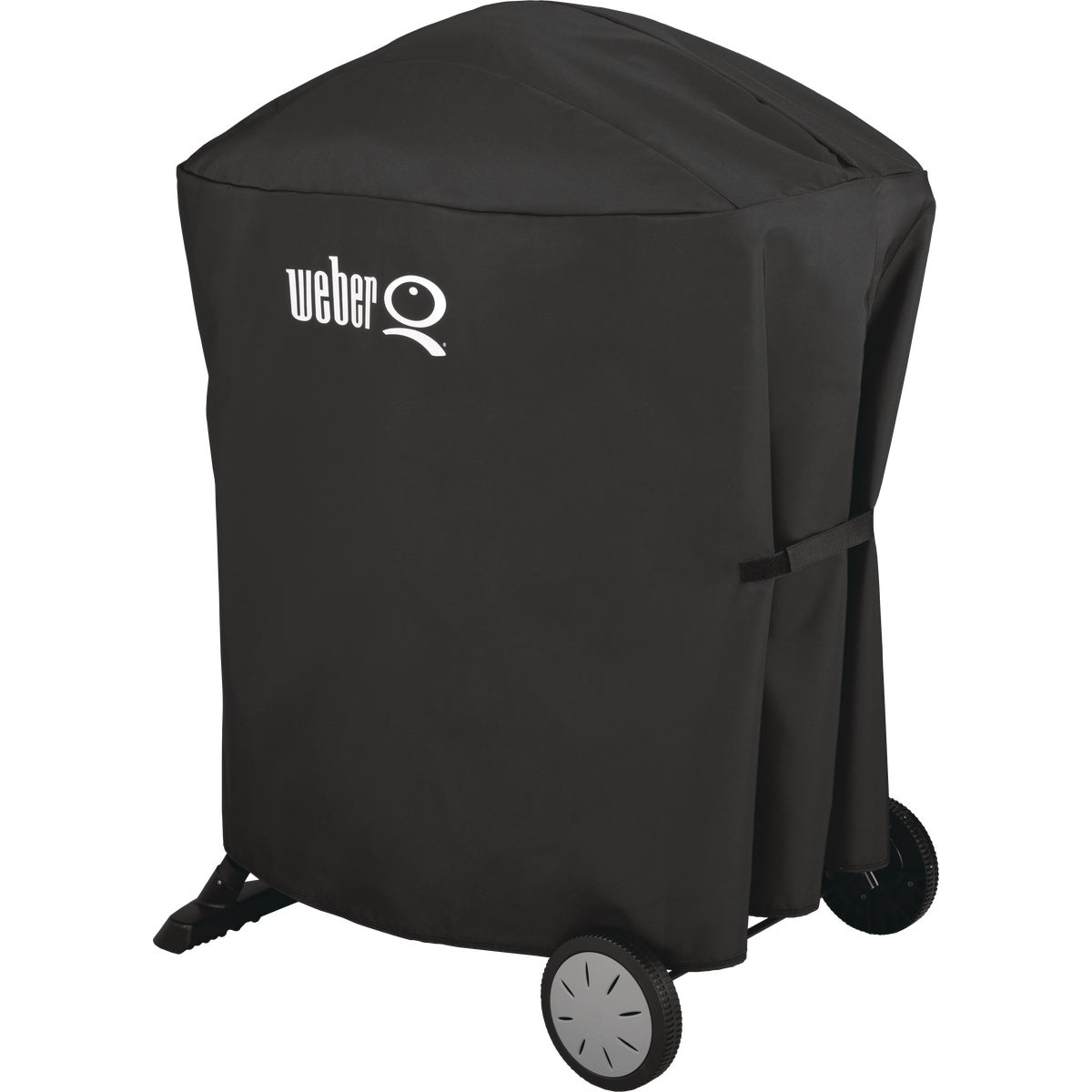 WEBERQ W/CART PREM COVER - 6554 by Weber