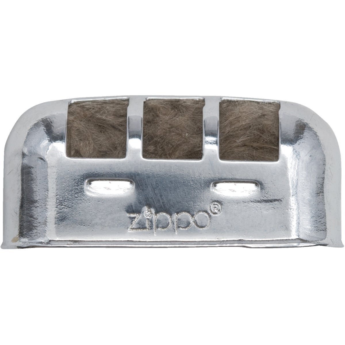 Zippo-Ronson Chrome Hand Warmer Replacement at Sears.com