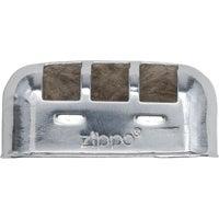 Zippo Chrome Hand Warmer Replacement, 44003