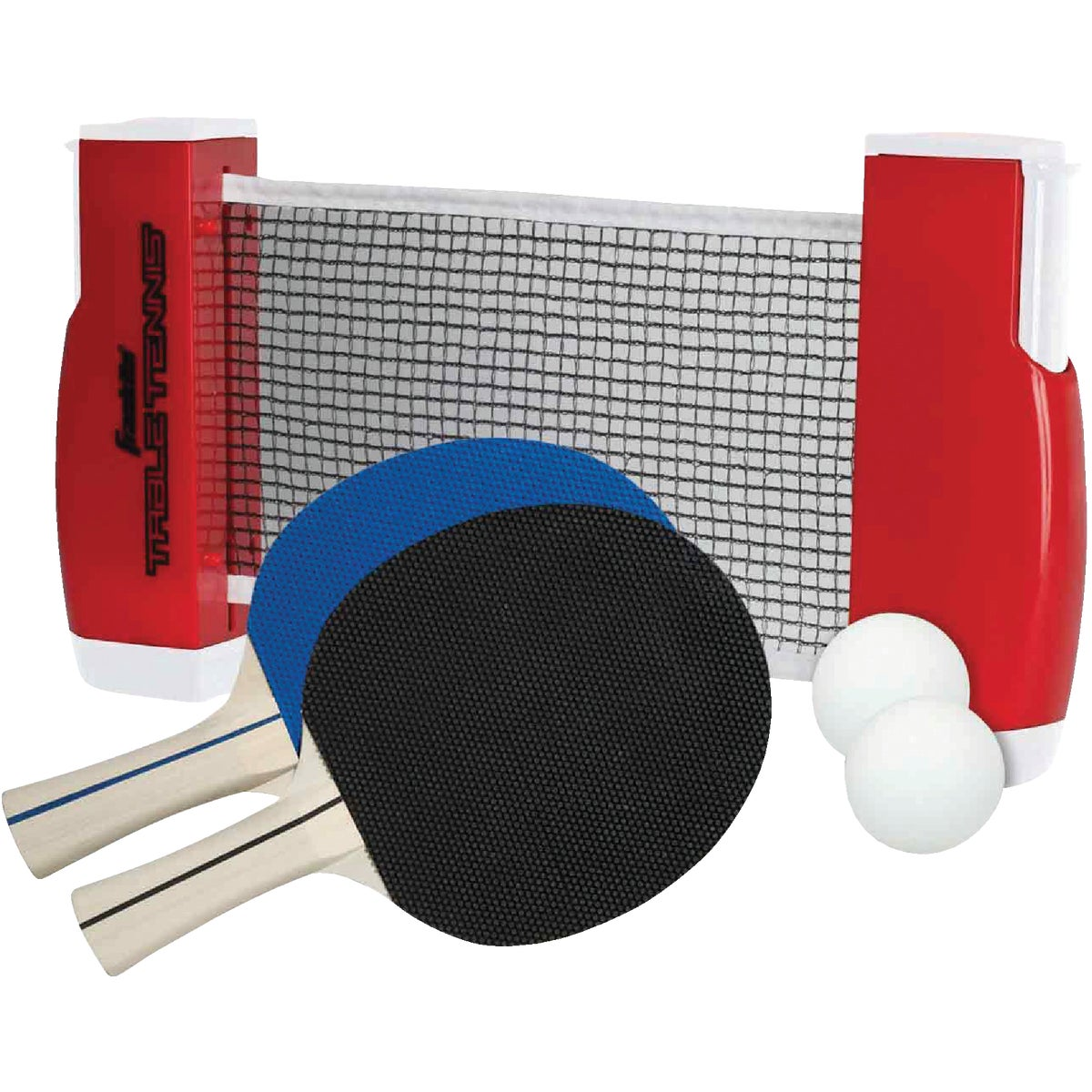 TO GO TABLE TENNIS - 6870 by Franklin Sports