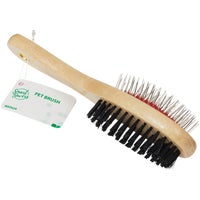 Do it Best Imports PET BRUSH 800929
