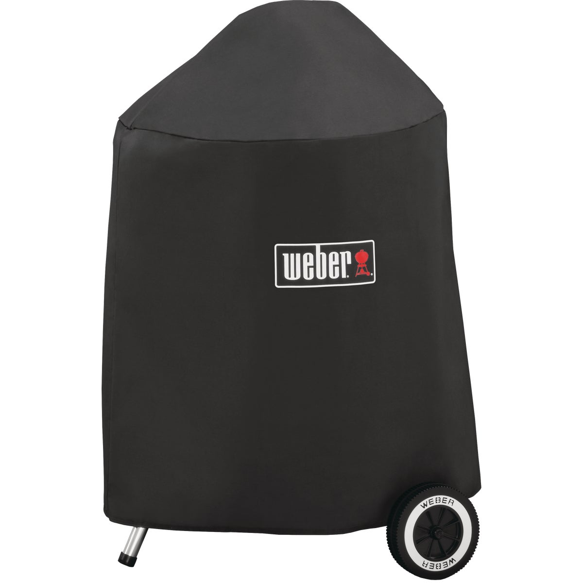 """18"""" KETTLE GRILL COVER"""
